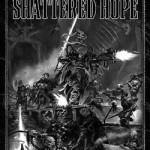 shattered-hope